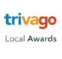 Trivago : Local Awards